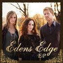 Edens Edge EP thumbnail