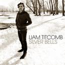 Silver Bells thumbnail