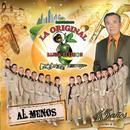 Al Menos (Radio Single) thumbnail