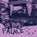In Your Palace (Single) thumbnail