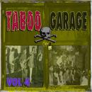 Taboo Garage, Vol. 4 thumbnail
