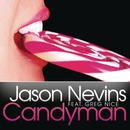 Candyman (Single) thumbnail