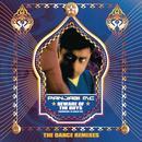 Beware Of The Boys (Mundian To Bach Ke) (Remixes) thumbnail