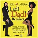 Ladi Dadi thumbnail
