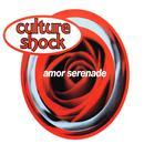 Amor Serenade thumbnail