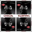 La Ruleta - Lo Mas Nuevo y Sus Exitos (Cubaton Presents El Chacal Y Yakarta) thumbnail