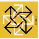 The Yellow Album thumbnail