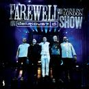 Farewell Show (Live In London) thumbnail