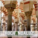 Rock Andaluz, Las Raices Flamencas De La Guitarra Eléctrica thumbnail