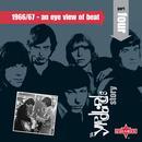 The Yardbirds Story - Pt. 4 - 1966/67 - An Eye View Of Beat thumbnail