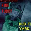 Dub Fi Yard thumbnail