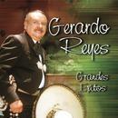 Grandes Exitos Vol. I thumbnail