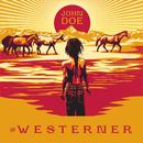 The Westerner thumbnail