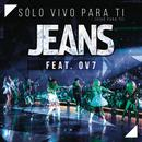 Sólo Vivo Para Ti (Vivo Para Ti) (Single) thumbnail