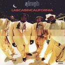 Labcabincalifornia (Deluxe Edition) (Explicit) thumbnail