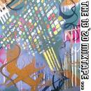 The 1320 Mixtape: Volume I thumbnail