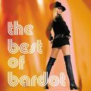 The Best Of Bardot thumbnail