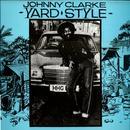 Yard Style thumbnail