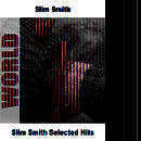 Slim Smith Selected Hits thumbnail