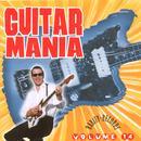 Guitar Mania 14 thumbnail
