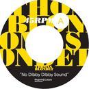 No Dibby Dibby Sound (Single) thumbnail