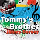 Tommy's Brother  [The Dave Cash Collection] thumbnail