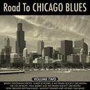 The Road To Chicago Blues Vol 2 thumbnail