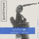 Satisfaction (Single) thumbnail