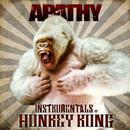 Honkey Kong (Instrumentals) thumbnail