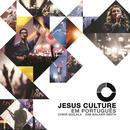Jesus Culture Em Português thumbnail