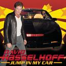 Jump In My Car (Single) thumbnail