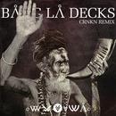 Utopia (CRNKN Remix) (Radio Single) thumbnail