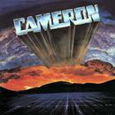 Cameron thumbnail