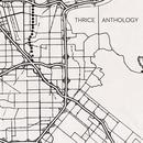 Anthology (Live) thumbnail