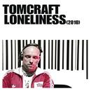 Loneliness 2010 thumbnail