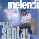 Que El Cielo Espere Sentao.. thumbnail