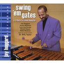 Swing 'Em Gates thumbnail