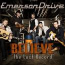 Believe: The Lost Record thumbnail