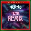 Fiesta Remix thumbnail