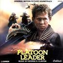 Platoon Leader thumbnail