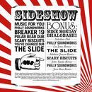 Sideshow LP thumbnail