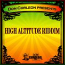 Don Corleon Presents: High Altitude Riddim thumbnail