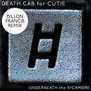 Underneath The Sycamore (Dillon Francis Remix) (Single) thumbnail