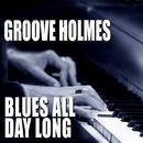 Blues All Day Long thumbnail