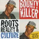 Roots, Reality & Culture thumbnail