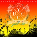 Dreamin' California (Single) thumbnail