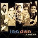 La Historia De Leo Dan thumbnail