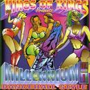 Millennium Dancehall Style Vol. 1 thumbnail