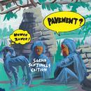 Wowee Zowee: Sordid Sentinels Edition thumbnail