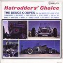 Hotrodder's Choice thumbnail
